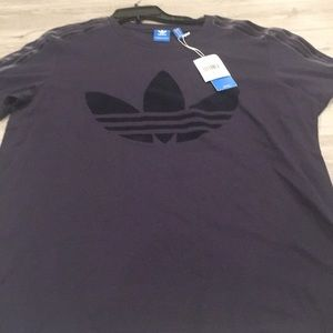 Adidas Originals Women's Tshirt